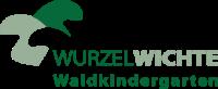 Waldkita Logo